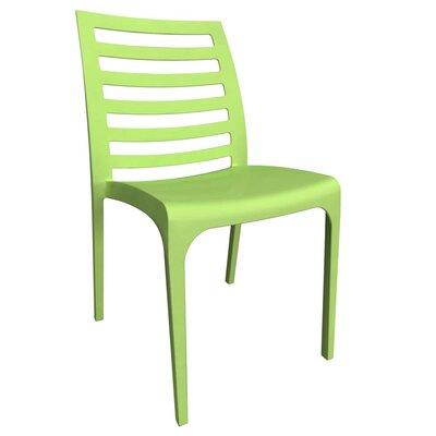 Fjørde & Co Riga Side Chair