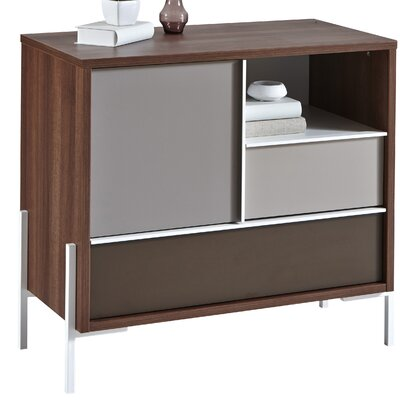 Demeyere Justin Chest of Drawers