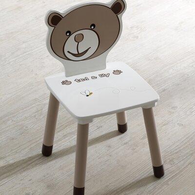 Home Etc Klini Children's Chair