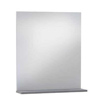 Demeyere Hawai Bathroom Mirror