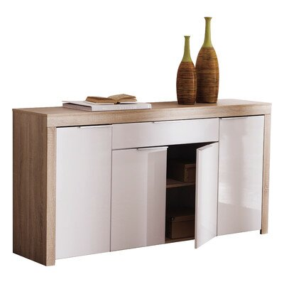 Home Etc Sideboard
