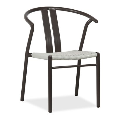Fjørde & Co Skara Garden Chair