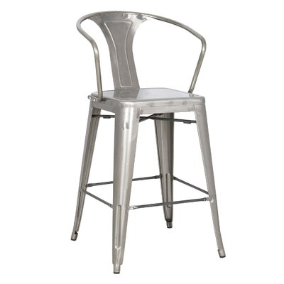 Fjørde & Co Elisabeth Bar Stool