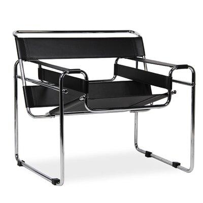 Fjørde & Co Arm Chair