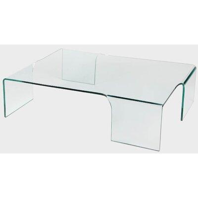 Fjørde & Co Genius Table