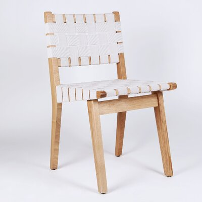 Fjørde & Co Heinola Chair
