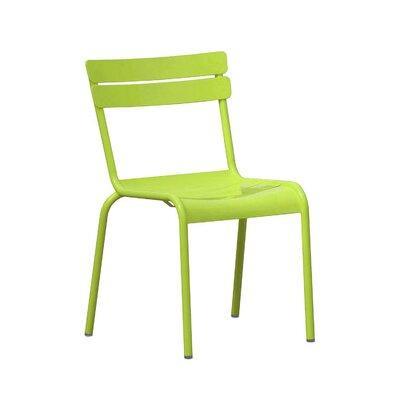 Fjørde & Co Skien Chair