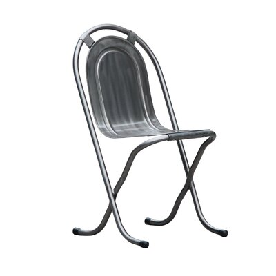 Fjørde & Co Vennesia Garden Chair