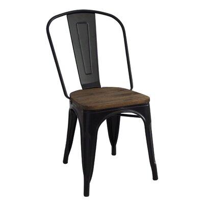 Fjørde & Co Karlshamn Garden Chair