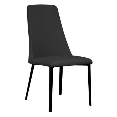 Fjørde & Co Kiruna Chair