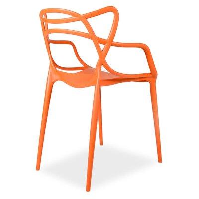 Fjørde & Co Kajaani Garden Chair
