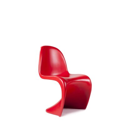 Fjørde & Co Arvika Children's Chair