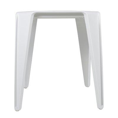 Fjørde & Co Odda Table