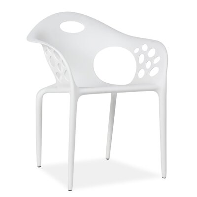 Fjørde & Co Hanko Garden Chair