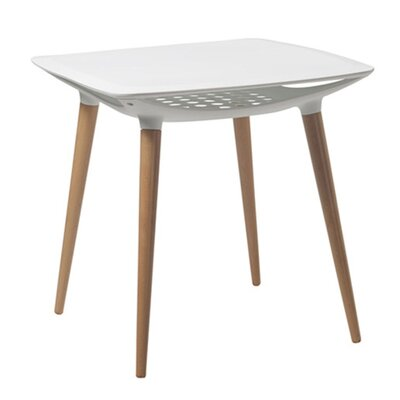 Fjørde & Co Norway Dining Table
