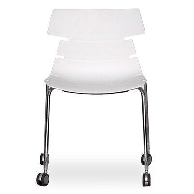 Fjørde & Co Oryone Low-Back Desk Chair