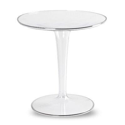 Fjørde & Co Salo Table