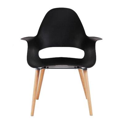 Fjørde & Co Dia Arms Chair