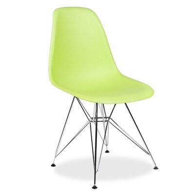 Fjørde & Co Tower Side Chair