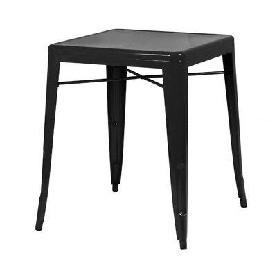 Fjørde & Co Sarpsborg Dining Table