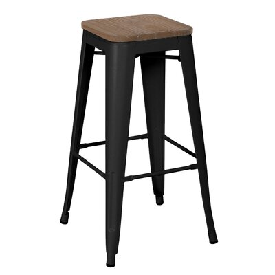 Fjørde & Co Karina Bar Stool
