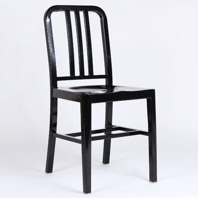 Fjørde & Co Karlstad Color Edition Garden Chair