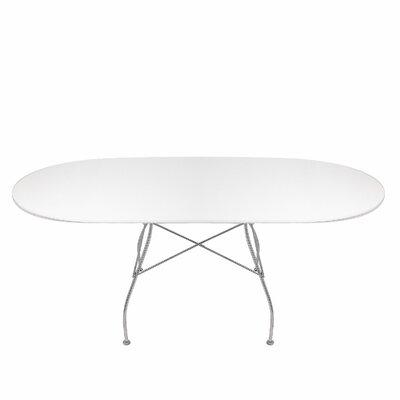 Fjørde & Co Achill Dining Table