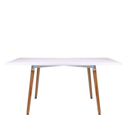 Fjørde & Co Fern Dining Table