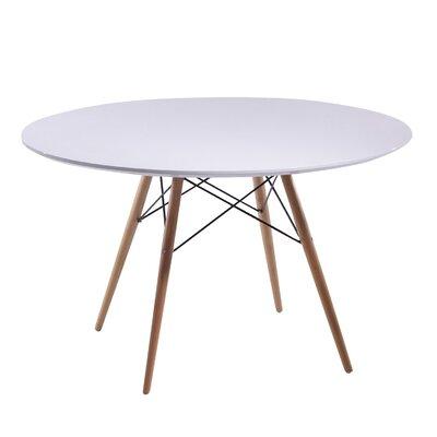 Fjørde & Co Gra Coffee Table
