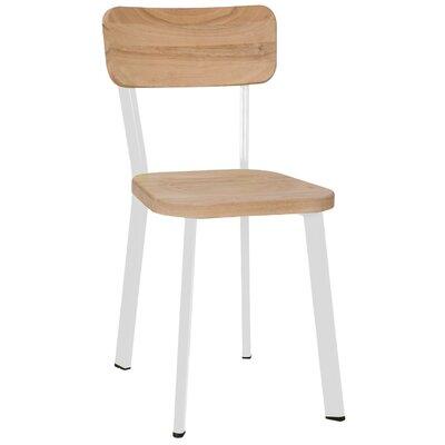 Fjørde & Co Handbag Chair