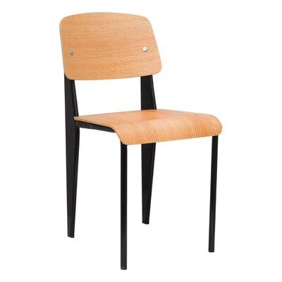 Fjørde & Co Moss Chair