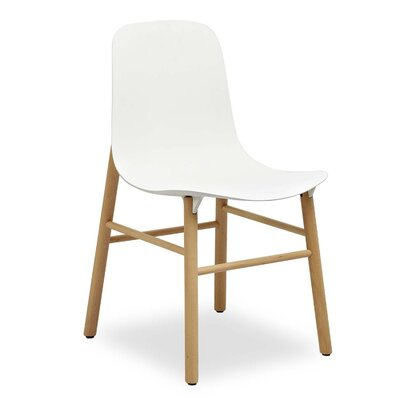 Fjørde & Co Saoirse Chair