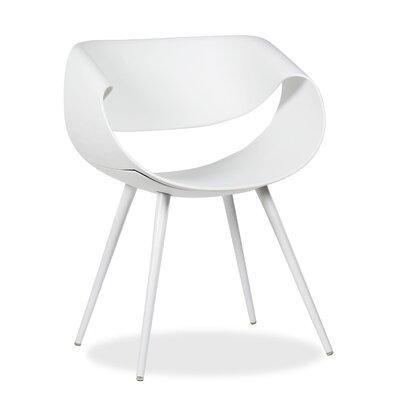 Fjørde & Co Chroi Chair