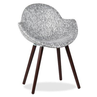 Fjørde & Co Belly Chair