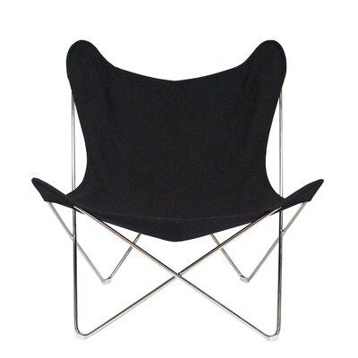 Fjørde & Co Kemi Lona Chair