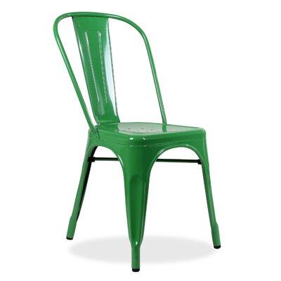 Fjørde & Co Bergen Garden Chair