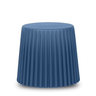 Fjørde & Co Flower Pot Accent Stool