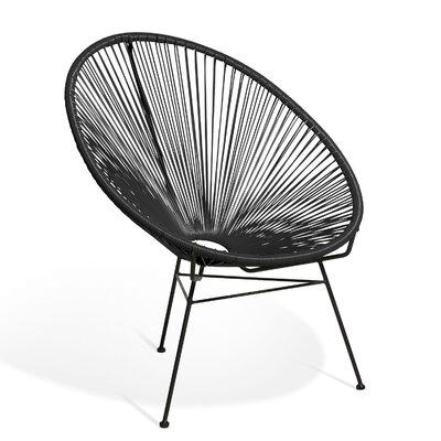 Fjørde & Co Virrat Chair