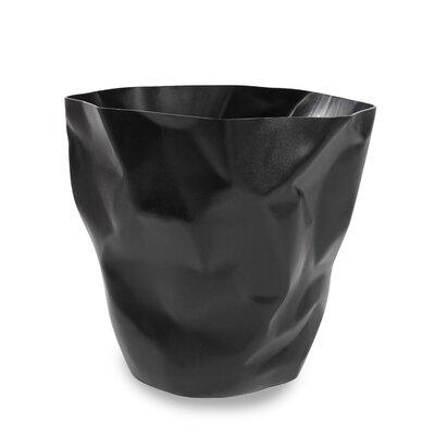 Fjørde & Co Bryne Paper Basket