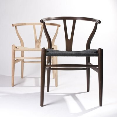 Fjørde & Co Skara Chair
