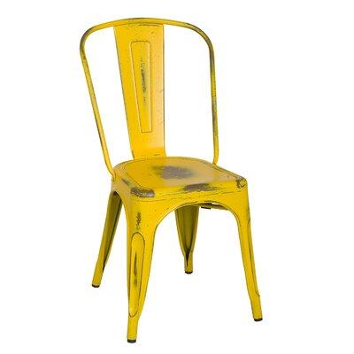 Fjørde & Co Antique Karlshamn Dining Chair