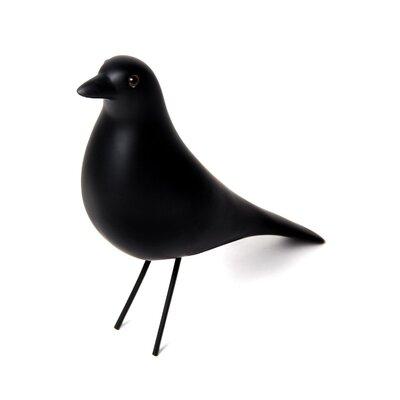 Fjørde & Co The Bird Figurine