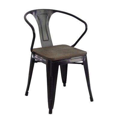Fjørde & Co Kalmar Garden Chair