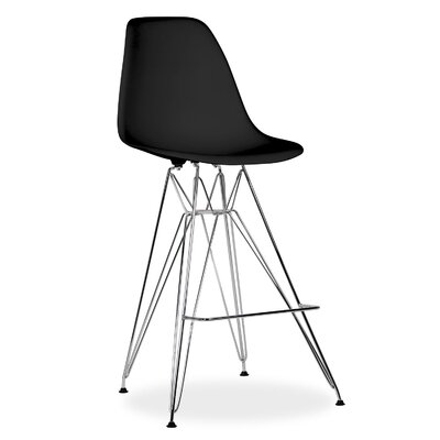 Fjørde & Co Simrishamndel Bar Stool