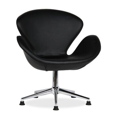 Fjørde & Co Swan Side Chair