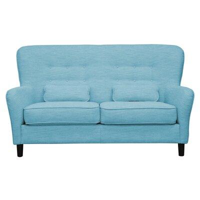 Fjørde & Co Corona 2 Seater Modular Sofa