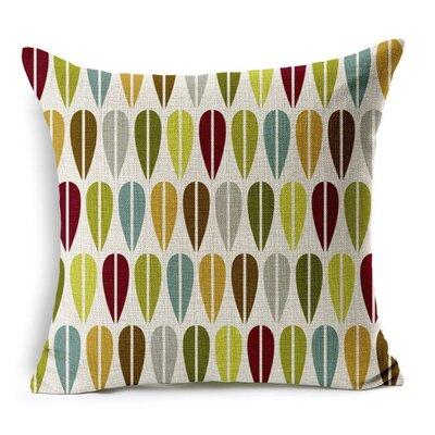 Fjørde & Co Cushion Cover