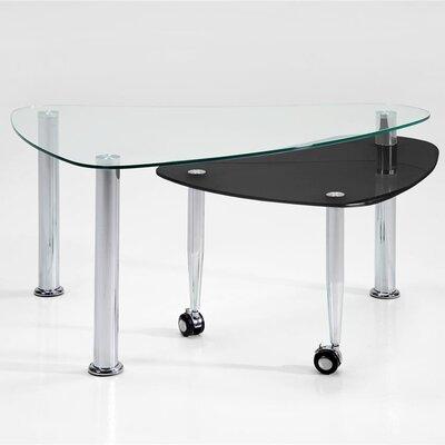 Fjørde & Co Teri Coffee Table Set
