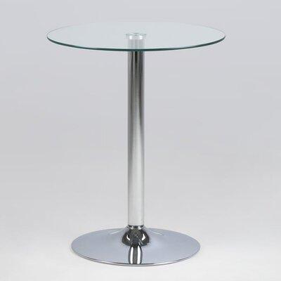 Fjørde & Co Heidi Dining Table