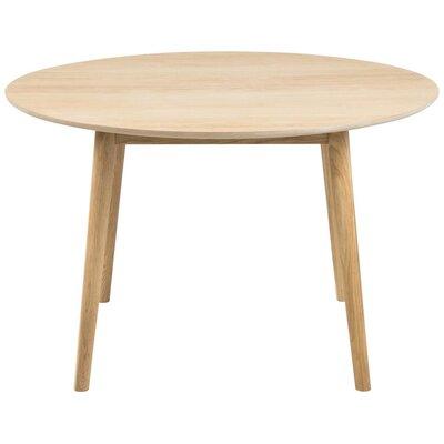 Fjørde & Co Hurley Dining Table